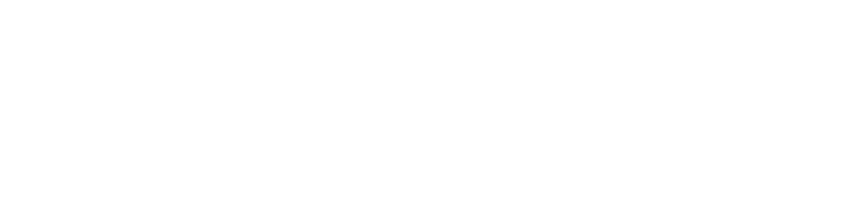 AgroCares white